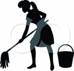 wpid-domestic-worker-313x300.jpg