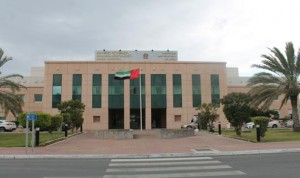 wpid-emiratesvoice-مستشفى_كلباء_للاعتماد_الدولي.jpg.jpg